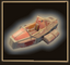 HovershipBasicIcon.png