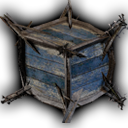 Icon rotten-wood block.png