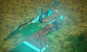 Heavy Hovercraft.png