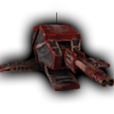 Icon laserturret.png