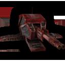 Icon laserturret.png