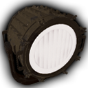 Icon floodlight.png