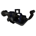 Graphene Drill Icon.png