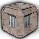 Icon metal block.png