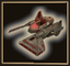 HovershipSpeedyIcon.png