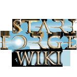 StarForge Wiki