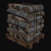 Wood pallet icon.jpg