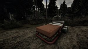 Screenshot Bed.jpg