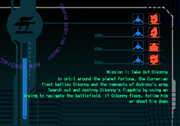 Star-Fox-Assault-Mission 1-Briefing.png
