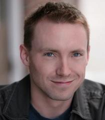 Mark Whitten