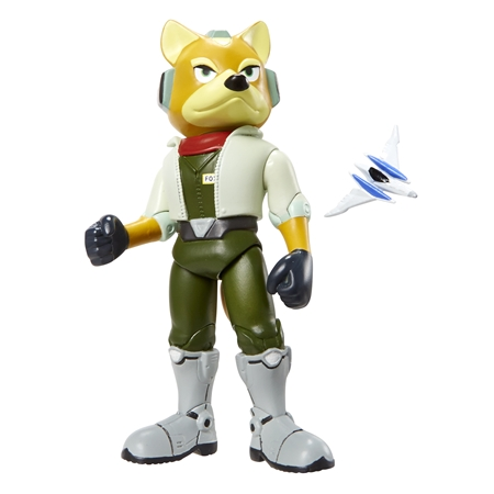 Fox McCloud-Toy2.jpg