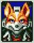 FoxSF2Headshot.png