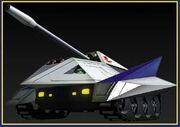 Landmaster64.jpg