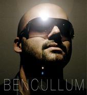 Ben Cullum