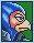 SF 93 Falco.jpg
