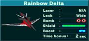 Rainbow Delta.png