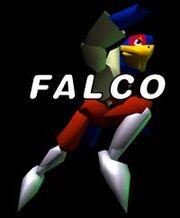 Falco Run SF64.jpg