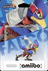 Amiibo-Falco.png