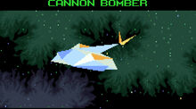 Cannon Bomber.jpg