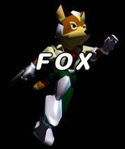 Fox Run SF64.jpg