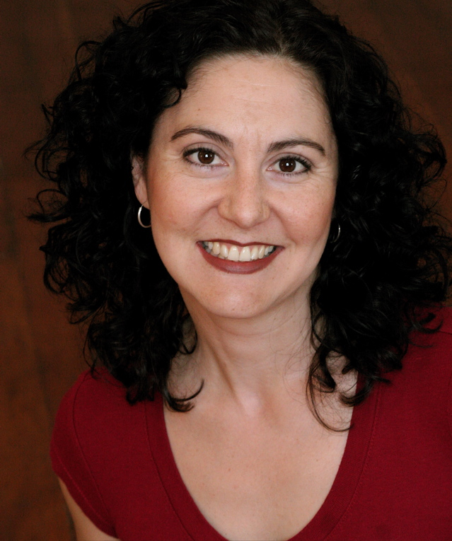 Lyssa Browne