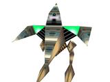Hop Bot
