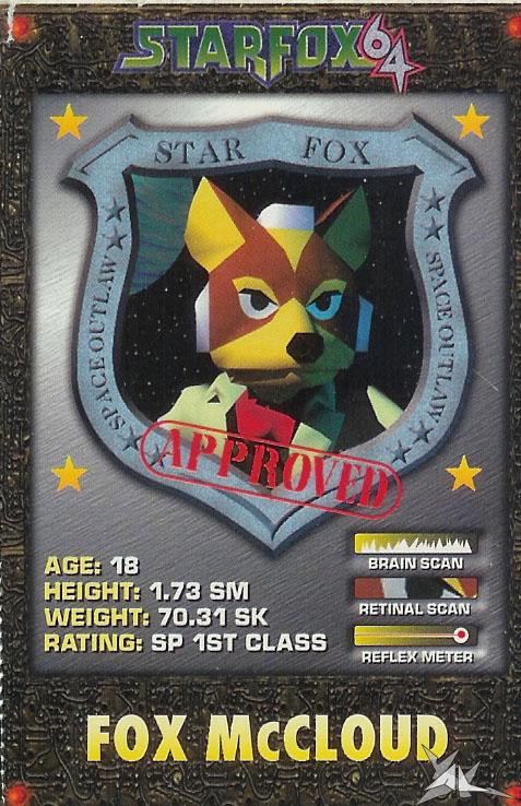 SF64 Fox Class Card Nintendo Power.jpg