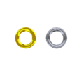 SFA Supply Rings