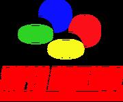 Snes-logo-png-4.png
