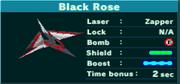 Black Rose.png