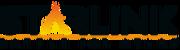 Sl logo .png