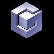 Nintendo-gamecube-logo-png-3.png