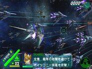 Star-fox-assault-20050208100908218