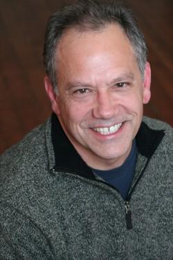 Bill Johns
