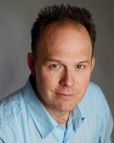 Mark Lund