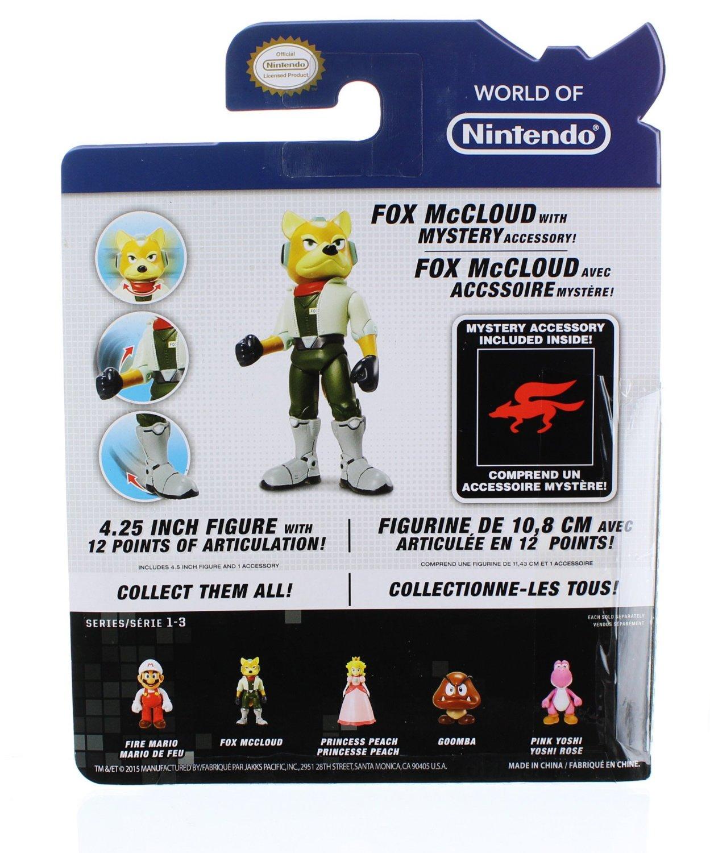 Fox McCloud-Toy3.jpg