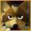 97 Fox.jpg