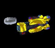 SFA Demon Launcher.png