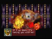 SF64 Andross Brain Destruct.png