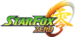 Star-fox-zero.png