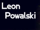 Leon Powalski/Games