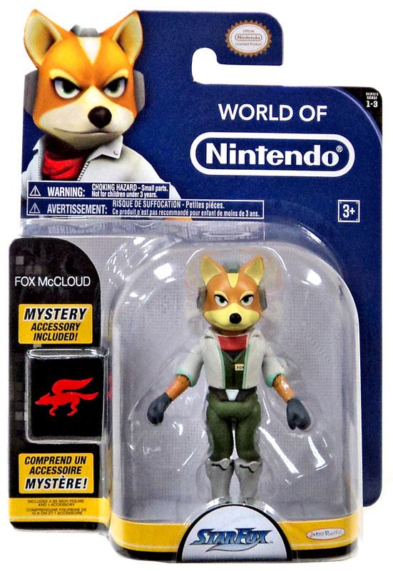 Fox McCloud-Toy.jpg
