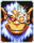 AndrossSF2Headshot.png
