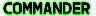 SFA-Commander Name.jpg
