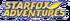 Star Fox Adventures.png