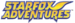 Star Fox Adventures.png