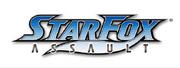 Star Fox Assault.png