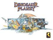 Dinosaur Planet.jpg