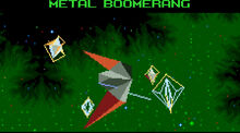 Metal Boomerang.jpg