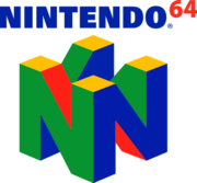N64logo.png